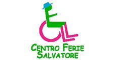 Centro Ferie Salvatore