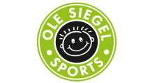 Ole Siegel Sports