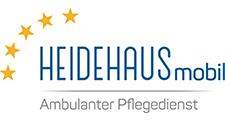 Heidehaus mobil