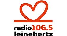 Radio Leinehertz 106.5