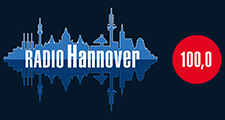 Radio Hannover 87.6