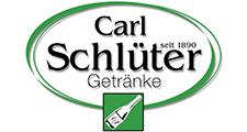 Carl Schlüter Getränke