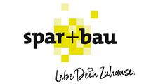 Spar-und-Bauverein