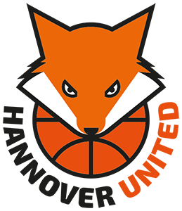 Hannover United Rollstuhlbasketball