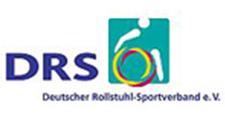 Deutscher Rollstuhl Sportverband e.V.