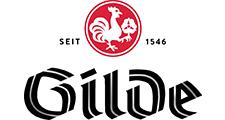 Gilde Brauerei Hannover