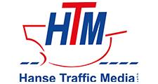 HTM24