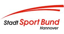 Stadt Sport Bund Hannover