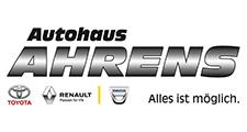 Autohaus Ahrens