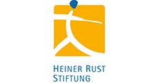 Heiner Rust Stiftung