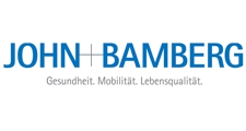 John & Bamberg