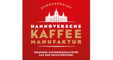 HannoverKaffeeManufaktur