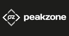 peak zone GmbH