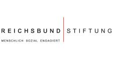 Reichsbund Stiftung