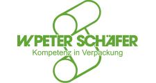 W. Peter Schäfer
