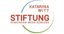 Katarina Witt Stiftung